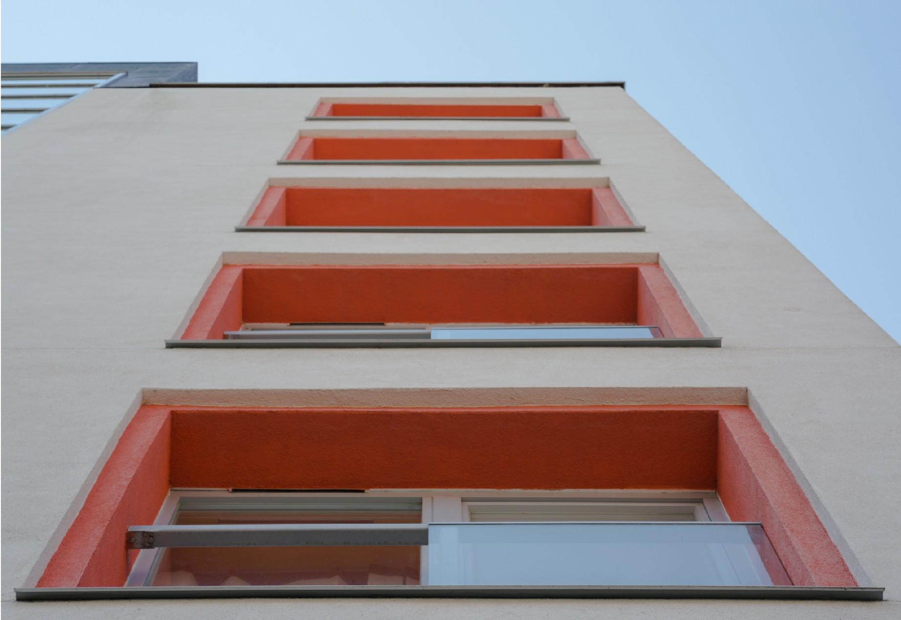 KORTERELAMU - HEKI TEE 10, VIIMSI, HARJUMAA