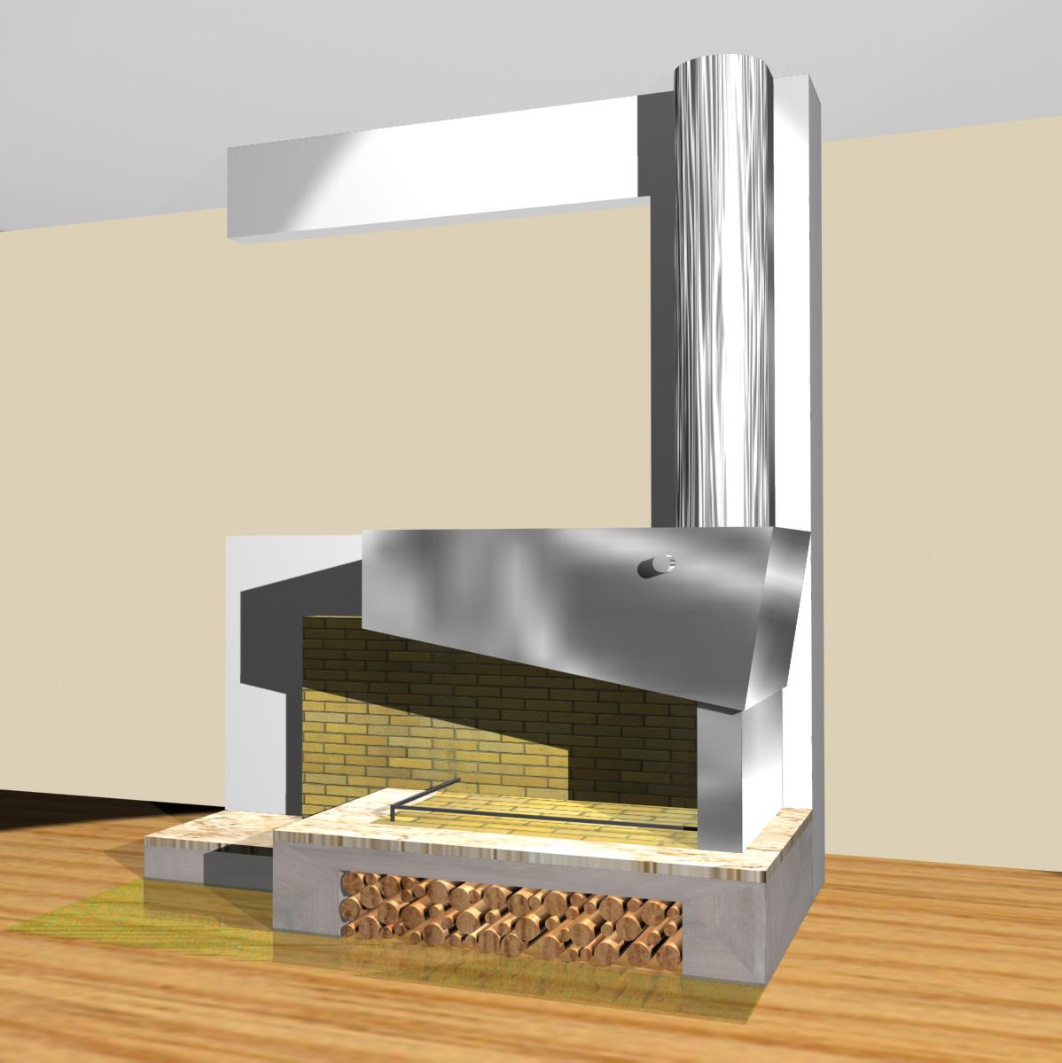 palm e. Black Bedroom Furniture Sets. Home Design Ideas